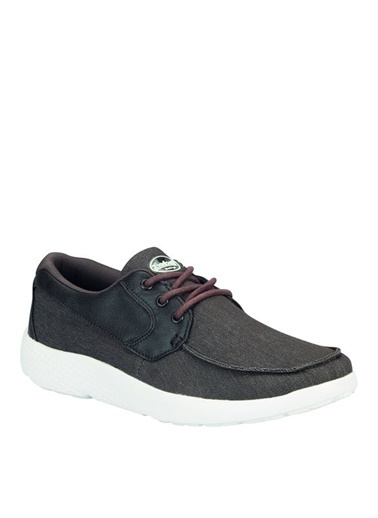 Dockers Sneakers Kahve